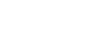 Certified by Bureau Veritas